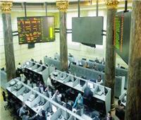 البورصة الفلسطينية تغلق تداولاتها على ارتفاع بنسبة 0.29 %