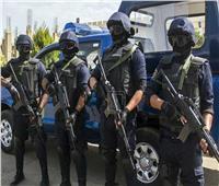 بعد مكالمة «واتساب».. تحرير عامل اختطفه متهمان انتقاما لاختفاء شقيقتيهما
