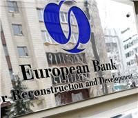 البنك الأوروبي يستثمر 60 مليون دولار في الطاقة المتجددة بمصر