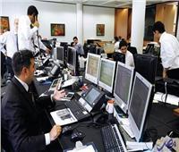 بورصة بيروت تغلق على تحسّن بنسبة 0.27%