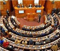 البرلمان العربي يؤكد دعمه لسيادة سوريا ووحدتها