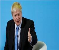 رئيس وزراء بريطانيا يبحث مع الرئيس البرازيلي تعزيز العلاقات بين البلدين