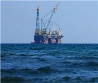 اليوم .. البترول تعقد مؤتمرا صحفيا لوزراء منتدى غاز شرق المتوسط