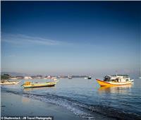 إنقاذ مهاجر جزائري حاول السباحة لأستراليا