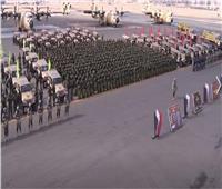 صحف عربية تبرز افتتاح الرئيس السيسي لقاعدة «برنيس» العسكرية