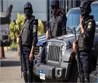 أمن القاهرة يكشف ملابسات واقعة إطلاق أعيرة نارية تجاه أحد الأشخاص
