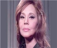 أحمد السقا ينعى ماجدة الصباحي بكلمات مؤثرة