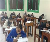 «أمهات مصر»: سهولة بامتحان اللغة الثانية لطلاب أولى ثانوي