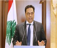 بالأسماء| تعرف على التشكيل المتوقع للحكومة اللبنانية الجديدة