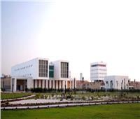 الجامعة المصرية اليابانية تعلن عن 150 منحة للدراسات العليا للكوادر الأفريقية