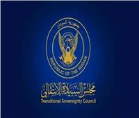تعيين الفريق جمال عبد المجيد مديرا للمخابرات العامة السودانية