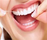 نصائح لتجنب الإصابة بتسوس الأسنان