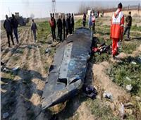 5 دول تطالب إيران بدفع تعويضات لعائلات ضحايا الطائرة الأوكرانية
