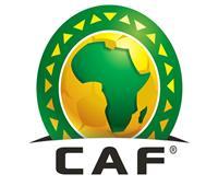 «كاف» يعدل خريطة مواعيد تصفيات المونديال وأمم إفريقيا