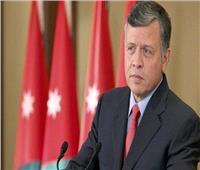 """العاهل الأردني يهنئ الرئيس السيسي بافتتاح قاعدة """"برنيس"""" العسكرية"""