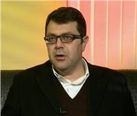 أستاذ بالجامعة اللبنانية: «مماطلة» السياسيون في التوافق أشعلت غضب الشارع