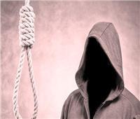 باحثون يحددون عوامل خطر الانتحار