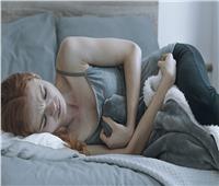 دراسة: واحدة من كل 6 سيدات تصاب بتوتر ما بعد «صدمة الإجهاض»