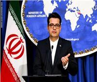 الخارجية الإيرانية: لا تحولوا حادث الطائرة الأوكرانية لقضية سياسية