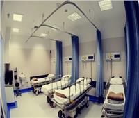 حقيقة رفض المستشفيات الجامعية استقبال الحالات المرضية الخطرة
