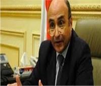 وزير العدل يعتمد نتائج البرنامج التدريبي للقضاء والنيابة العسكرية
