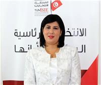 فيديو| نائبة تونسية للغنوشي: لا تورطنا في علاقاتك المشبوهة مع الإخوان