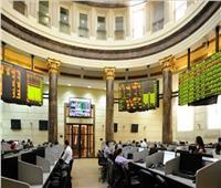 ننشر حصاد البورصة المصرية خلال الأسبوع