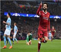 صحيفة إنجليزية تسخر من تصريحات زيدان بأنه أفضل 100 مرة من صلاح