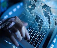 قائمة الدول العربية من حيث سرعة «الإنترنت».. تعرف عليها