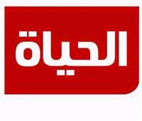 «الكمين» أحدث برامج قناة الحياة لمواجهةفبركة الأخبار