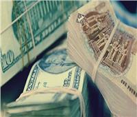 «تخفيض القيمة الخارجية للجنيه وتدفقات النقود الساخنة» في رسالة ماجستير