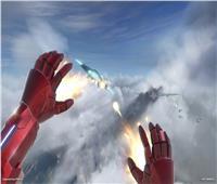 تأجيل لعبة Iron Man VR