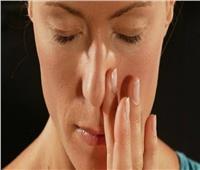 دراسة: تطوير أنف كهربائي لمراقبة الصحة والبيئة