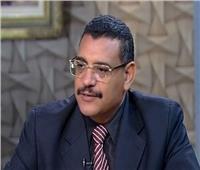 فيديو  أستاذ جامعي: تحول مصر من دولة صاعدة إلى دولة متقدمة