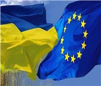 أوكرانيا تحتج على انتهاك روسيا لحقوق الملاحة في بحر آزوف ومضيق كيرتش