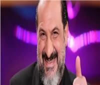 خالد الصاوي: أجسد دور مختلف في «صندوق الدنيا»