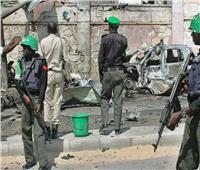 الشرطة الصومالية: انفجار سيارة ملغومة استهدفت متعاقدين أتراكا بمدينة أفجوي