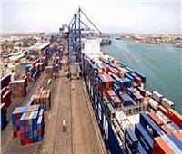 عضو شعبة المستوردين: «تنظيم الاستيراد» تسبب في ارتفاع أسعار السلع والمنتجات