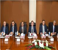 وزير البترول: تغطية احتياجات الصعيد باستثمارات 450 مليون دولار