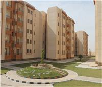 100 فدان و3582 شقة.. ننشر تفاصيل مشروع الإسكان الاجتماعي في «بدر»