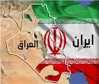 محلل سياسي: إيران تدير المشهد العراقي وتتحكم فيه