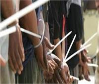 الأمن العام يضبط عصابة خطفت طفلًا لطلب فدية 3 ملايين جنيه بالشرقية