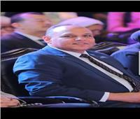 «البحث العلمي» و«المهندسين» بالإسكندرية تدعمان مشروعات تخرج الطلاب