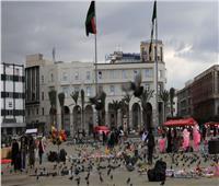 6 بنود في مسودة «مسارات دعم ليبيا» بمؤتمر برلين