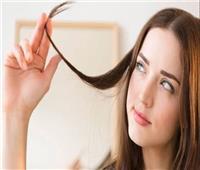 لجمالك.. 10 نصائح بسيطة لإعادة إصلاح الشعر التالف