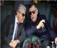 مصدر في حكومة الوفاق: السراج قد لا يحضر مؤتمر برلين