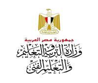 «تعليم القاهرة» تلغي امتحان طالبين بالصف الثالث الإعدادي لمحاولتهما الغش