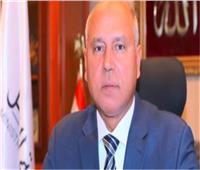 النقل: المحطة متعددة الأغراض ترفع تصنيف ميناء الإسكندرية