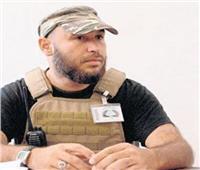 بالفيديو | تقرير يكشف شخصية «الحاراتي» قائد المرتزقة ومنفذ الأجندة التركية في ليبيا
