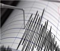زلزال قوي يضرب إقليم بابوا أقصى شرق إندونيسيا